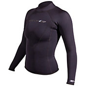 NEOSPORT Women's XSpan 1.5mm Long Sleeve Shirt