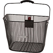 Huffy Mesh Metal Bike Basket