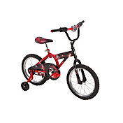 Huffy Boys' Star Wars Episode VII 16' Bike