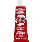 Implus Footcare Shoe Goo