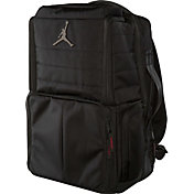 Jordan Collectors Pack Backpack