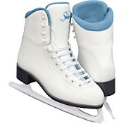 Jackson Ultima Women's SoftSkate Figure Skates