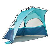 Lightspeed Outdoors Laguna Quick Shelter XL