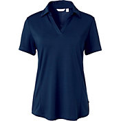 Lady Hagen Women's New Essentials Golf Polo