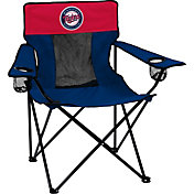 Minnesota Twins Elite Chair