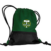 Portland Timbers String Pack