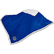 Florida Gators Sherpa Throw