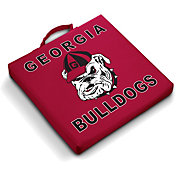 Georgia Bulldogs Stadium Seat Cushion