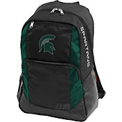 Michigan State Spartans Closer Backpack