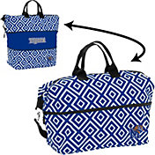 Memphis Tigers Expandable Tote