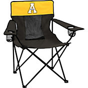 Appalachian State Mountaineers Elite Chair
