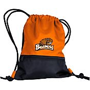 Logo Oregon State Beavers String Pack