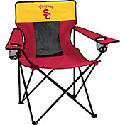 USC Trojans Elite Chair