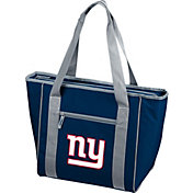 New York Giants 30-Can Cooler Tote