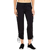 lucy Women's Let's Jet Pants