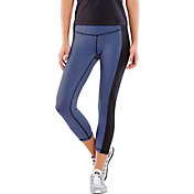 lucy Women's Right Track Running Capris