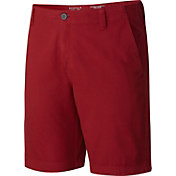 Mountain Hardwear Men's Peak Pass Shorts
