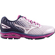 Mizuno Women's Wave Rider 19 Running Shoes