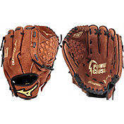 Mizuno 10' T-Ball Prospect Series Glove