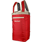 Marmot Urban Hauler Medium Tote Bag