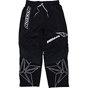 Mission Senior Inhaler NLS2 Roller Hockey Pants