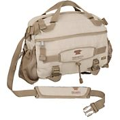 Mountainsmith Tour Classic Hemp Lumbar Pack