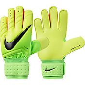 Nike Adult GK Spyne Pro Soccer Goalie Gloves