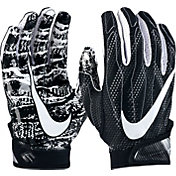 Nike Adult Superbad 4 2017 Receiver Gloves