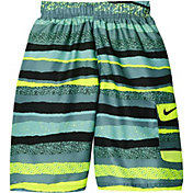 "Nike Boys' Tide 9"" Volley Shorts"