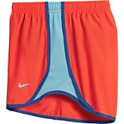Nike Girls' Dry Tempo Running Shorts