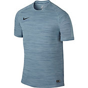 Nike Men's Flash Dri-FIT Cool Soccer T-Shirt