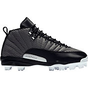 Jordan Men's XII Retro MCS Baseball Cleats