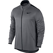 Nike Men's Epic Full Zip Jacket