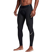 Nike Men's Pro Zonal Strength Hyper Compression Tights