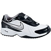 Nike Men's Air Diamond Baseball Trainer