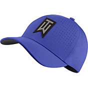 Nike Men's TW Classic99 Statement Golf Hat