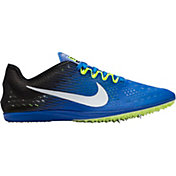 Nike Men's Matumbo Track and Field Shoes