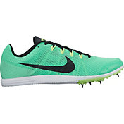 Nike Men's Zoom Rival D 9 Track and Field Shoes