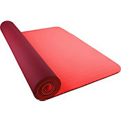 Nike 2.0 Just Do It 3mm Yoga Mat