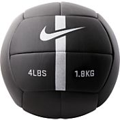 Nike 4 lb Strength Training Ball
