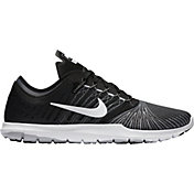 Nike Women's Flex Adapt TR Training Shoes