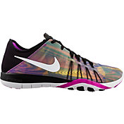 Nike Women's Free TR 6 PRT Training Shoes
