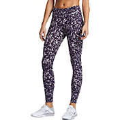 Nike Women's Power Legendary Training Tights