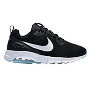 Nike Women's Air Max Motion Shoes