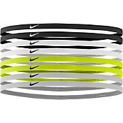 Nike Women's Skinny Hairbands – 8 Pack