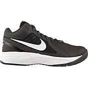 Nike Women's Overplay VIII Basketball Shoes
