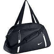 Nike Women's Auralux Club Training Bag
