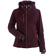 Nils Women's Josie Snow Jacket