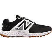 New Balance Men's 3000 V3 Turf Baseball Trainers