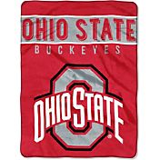 Northwest Ohio State Buckeyes 60' x 80' Blanket